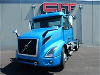 New 2019 Volvo VNR64T300 for Sale