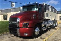 New 2019MackAnthem 64T for Sale
