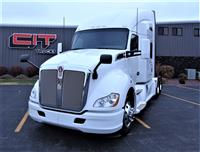 New 2019KenworthT680 for Sale