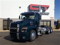 New & Used Truck Inventory | Central Illinois Trucks, Inc