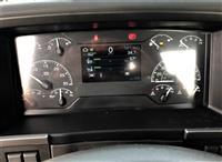 2020 Volvo VNL64T300