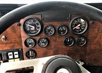1996 Peterbilt 357