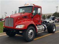 New 2020KenworthT370 for Sale