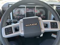 2020 Mack Anthem 64T