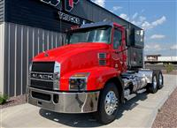 New 2020 Mack Anthem 64T for Sale