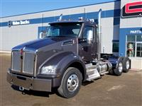 New 2021KenworthT880 for Sale