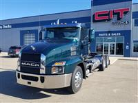 New 2021MackAnthem 64T for Sale