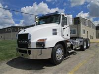 New 2021 Mack Anthem 64T for Sale