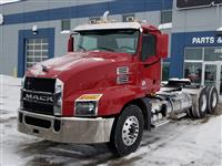 New 2022 Mack Anthem 64T for Sale