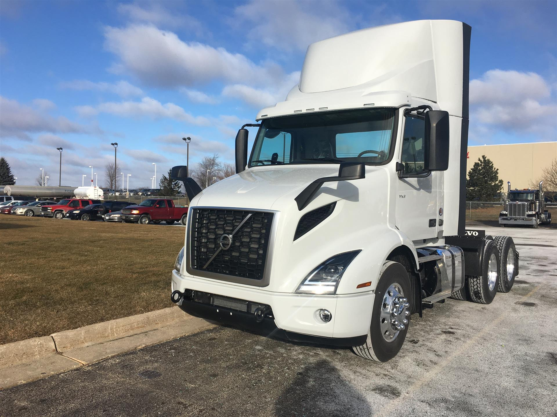 leasing md pa volvo nj de heavy for and sales medium trucks used sale commercial semi duty