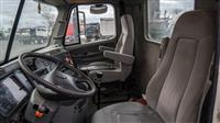 2009 Freightliner COLUMBIA CL120 DAY CAB