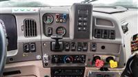 2007 Sterling LT9500