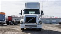 2009 Volvo VNL300 DAY CAB