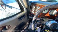2007 International 9900I SFA 6X4