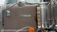 1998 Western Star 4964FX