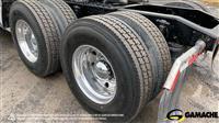 2014 Mack CXU613 PINNACLE
