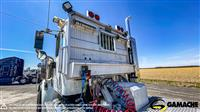 2011 International 5900I PAYSTAR