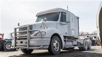 2009FreightlinerCOLUMBIA CL120