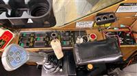 2004 TIGERCAT 870C