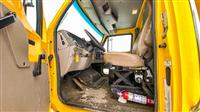 2006 Sterling L7500 2006 CAMION DOMPEUR 6 RO
