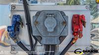 2013 Utility 53' REEFER VAN 3000R