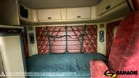 2012 Freightliner CORONADO 122 ** REPRISE DE FIN
