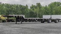2006 Transcraft  DROP DECK 48' COMBO