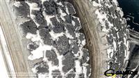 2012 Mack CXU613 PINNACLE
