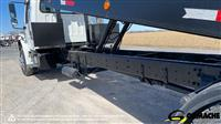 2007 Freightliner M2 106 REMORQUEUSE / TOWING