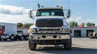 2008 Sterling LT9500 CAB & CHASSIS