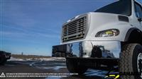 2009 Freightliner M2 112 CAB & CHASSIS