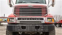 2006 Sterling LT9500