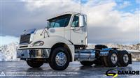 2008FreightlinerCOLUMBIA CL120