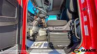 2017 Freightliner CORONADO 122SD