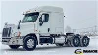 2016 Freightliner CA125SLP CA125SLP