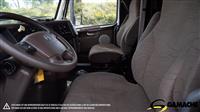 2014 Volvo VNL670