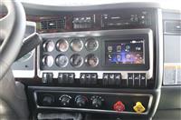 2020 Kenworth W900
