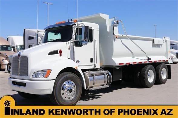 kenworth trucks for sale. Black Bedroom Furniture Sets. Home Design Ideas