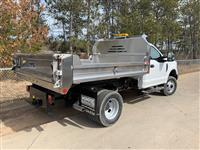 New 2019FordF350 for Sale