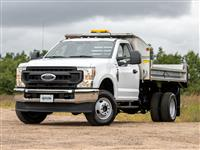 New 2021FordF350 for Sale
