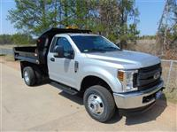 New 2018FordF350 XL SD for Sale