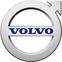 2016Volvo670