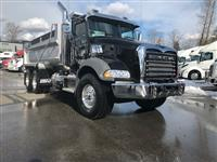 New 2020Mack64BR for Sale
