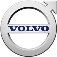 2015 Volvo 730