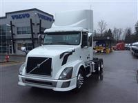 Used 2014 Volvo 300 for Sale