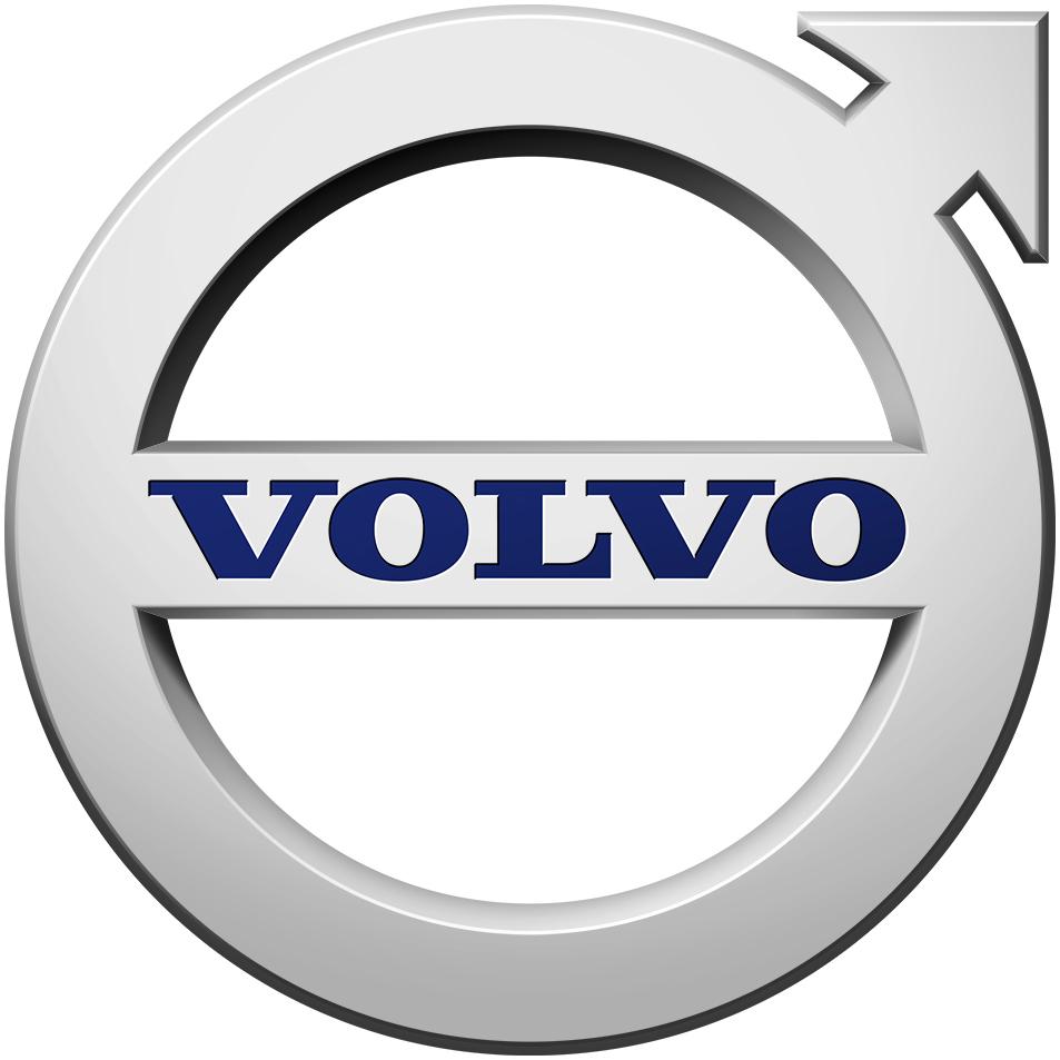 2016 Volvo 730
