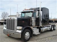 Used 2013 Peterbilt 388 for Sale
