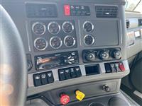 2020 Kenworth T680