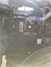 2012 Mack CH 613