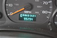 2004 Chevrolet 4500